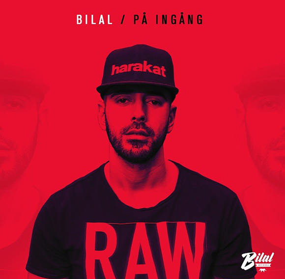 Bilal-Ingang-S
