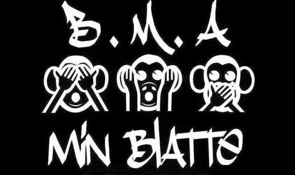 bma-min-blatte-remix-L