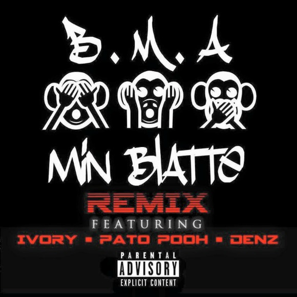 bma-min-blatte-remix-S