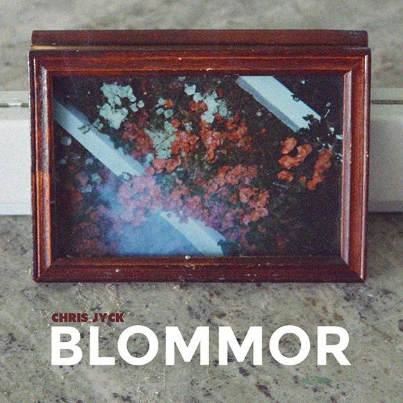Chris-Jyck-Blommor-S