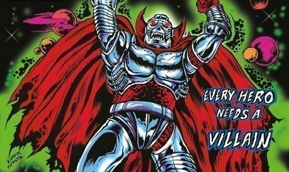 czarface-every-cover-L