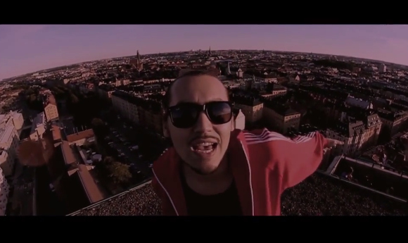 Diego-Bless-video-LS