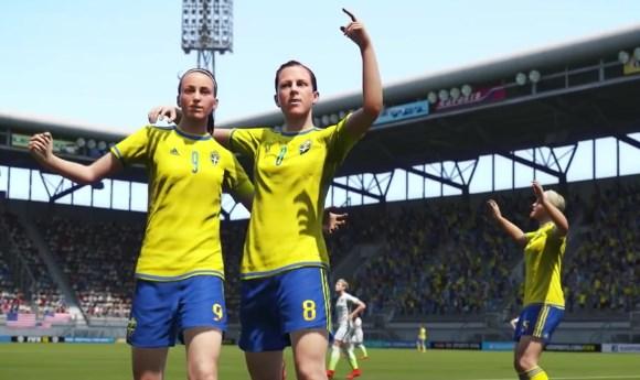 fifa-16-damlandslaget-LS