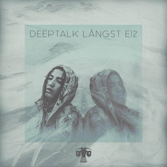 gonza-ra-deeptalk-cover-S
