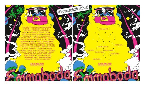 jamstalld-festival-emmaboda-LS
