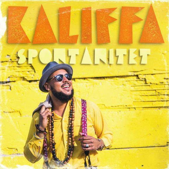 kaliffa-spontanitet-S