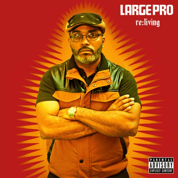 large-pro-re-living-cover-S
