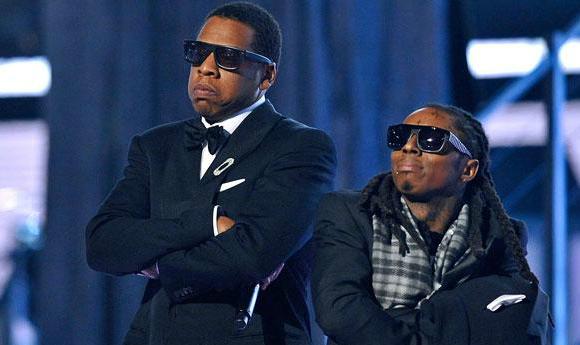 Lil-Wayne-Jay-Z-LS