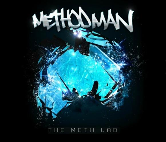 method-man-the-meth-lab-cover-S