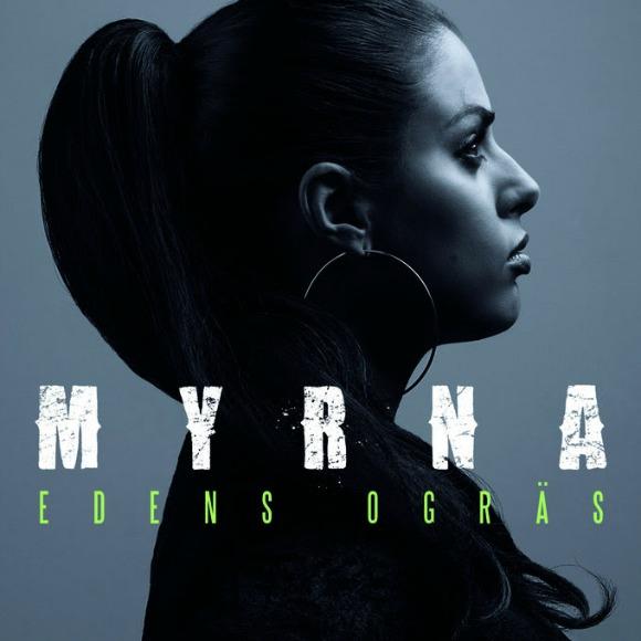 myrna-edens-S