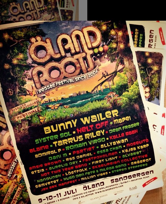 oland-roots-2015-poster-S