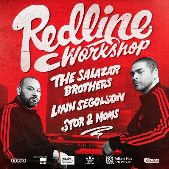 redline-workshop-2015-S
