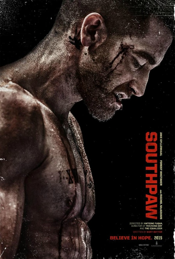 southpaw-poster-S