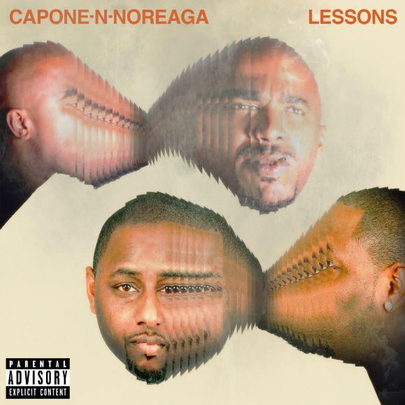 capone-n-noreaga-lessons-cover-S