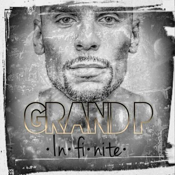 grand-p-infinite-cover-S