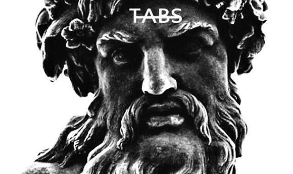 Tabs-Speak-L