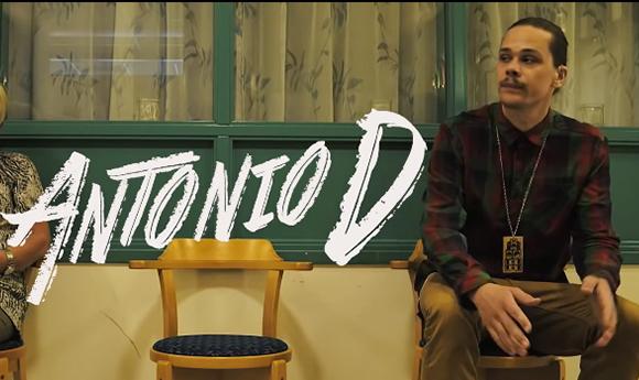 Antonio-D-Mitt-Hjarta-SL