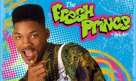 fresh-prince-L