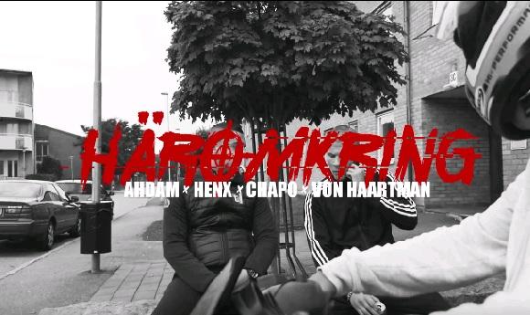Haromkring-Ahdam-SL