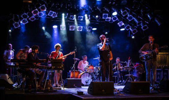 helt-off-live-2015-LS