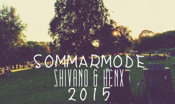 shivano-henx-sommarmode-LS