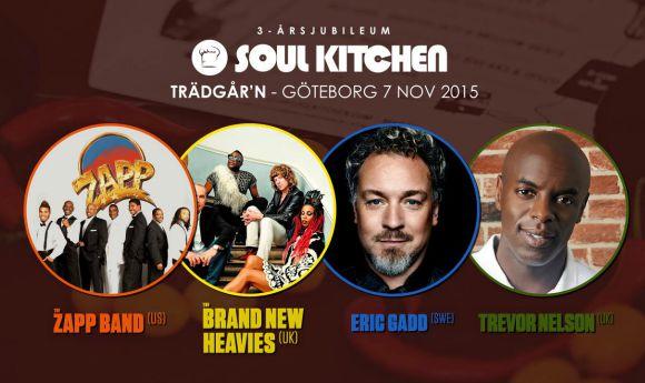 soul-kitchen-rektangular-L