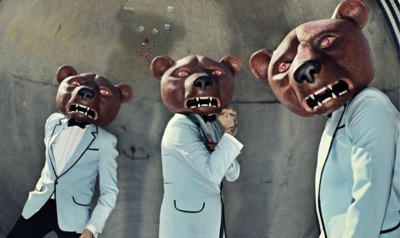 teddybears-L