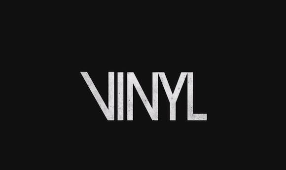 Vinyl-L