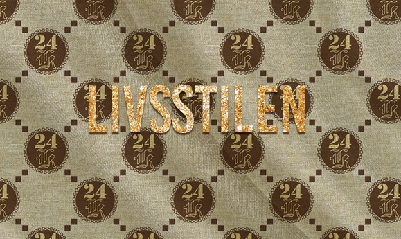 24k-livsstilen-L