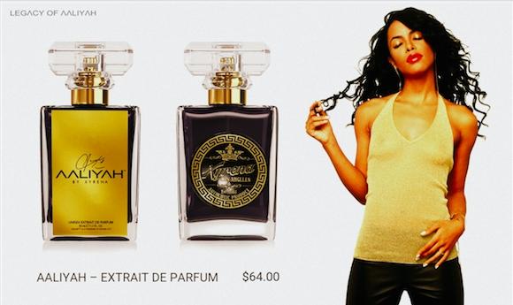Aaliyah-Fragrance-LS