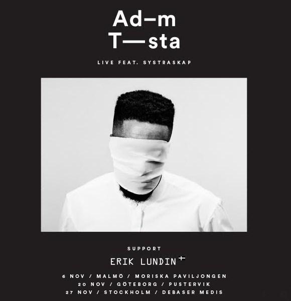 adam-tensta-live-2015-S