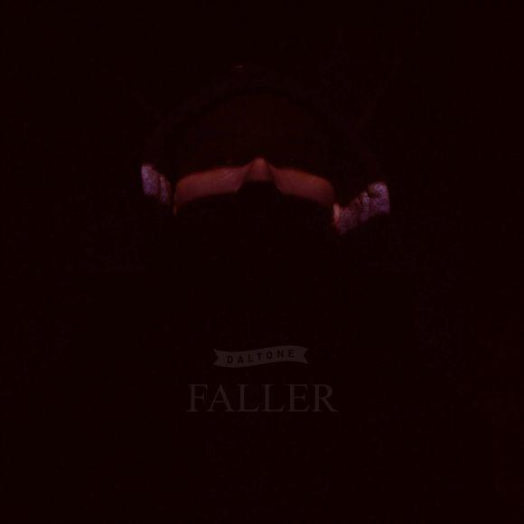daltone-faller-S