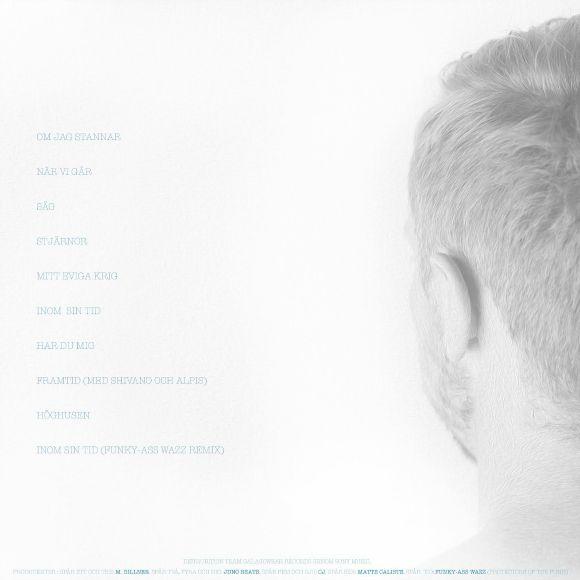 dc-mitt-eviga-tracklist-S