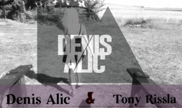 denis-alic-tystnadsplikt-LS