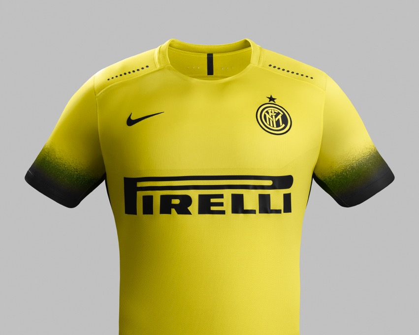 Ho15_Club_Kits_Jersey_PR_Front_Inter_Milan_R_original