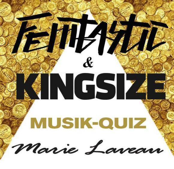 Kingsize-Femtastic-Quiz-S