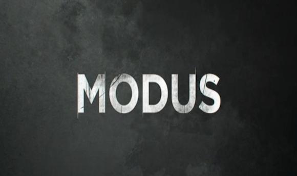 Modus-L