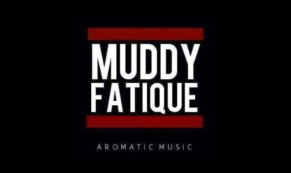 muddy-fatique-LS