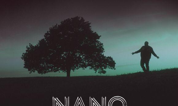 nano-perfect-melody-L