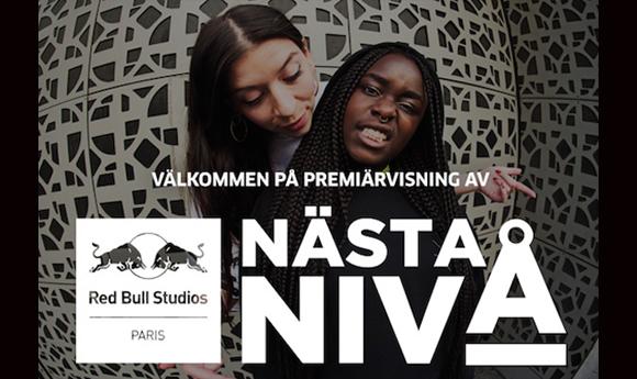 Nasta.niva.1