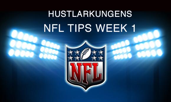 NFL.Tips.1