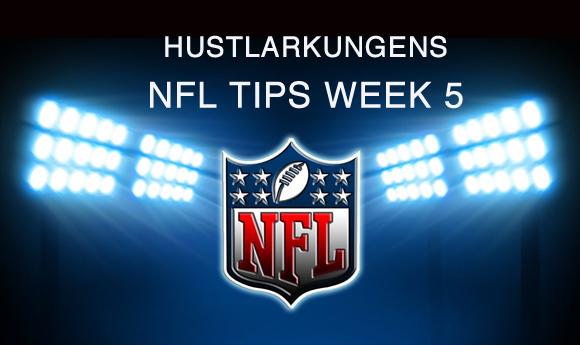 NFL.Tips.5