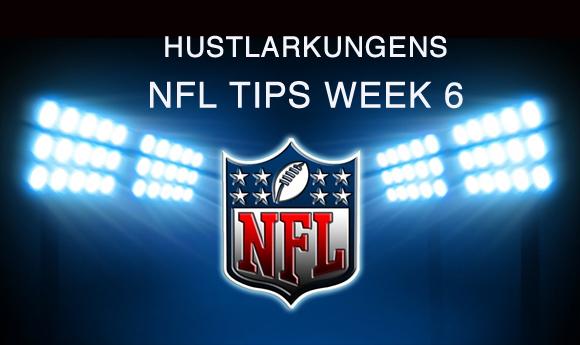 NFL.Tips.6
