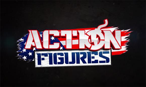 Action-Figures