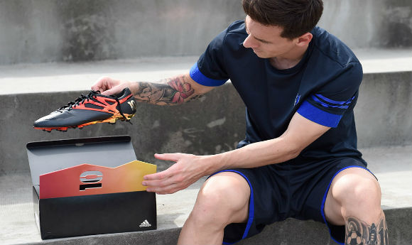 adidas-unveils-limited-edition-messi-10-10-boot-00(frontpage)