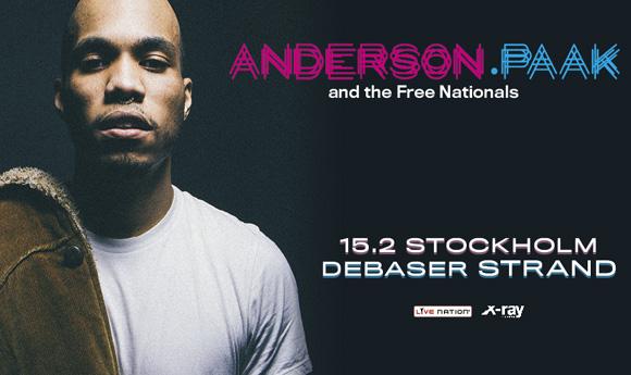 AndersonPaak2016_Twitter_1024x512px