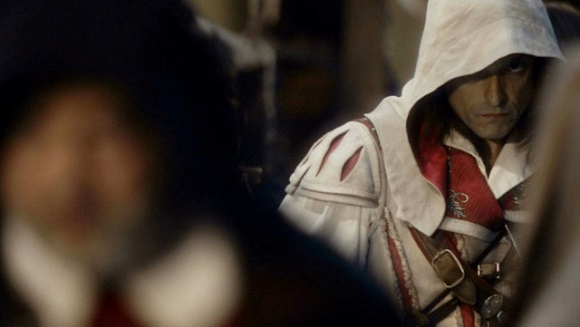 Assassins-Creed-S