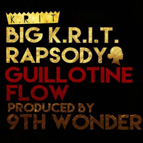 bigkrit-guillotineflow-S