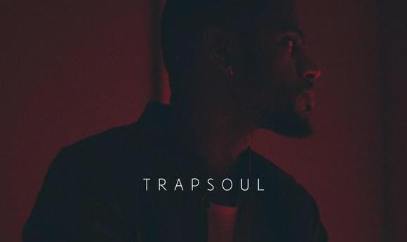 bryson-trap-soul-LS