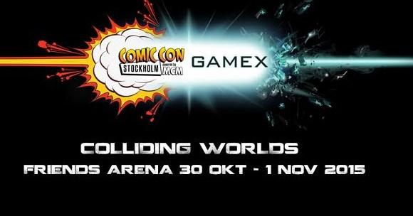comic-con-gamex-2015-S